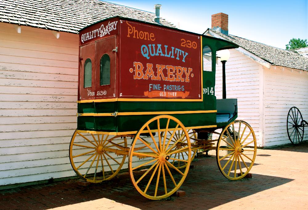 old-town-museum-11.jpg