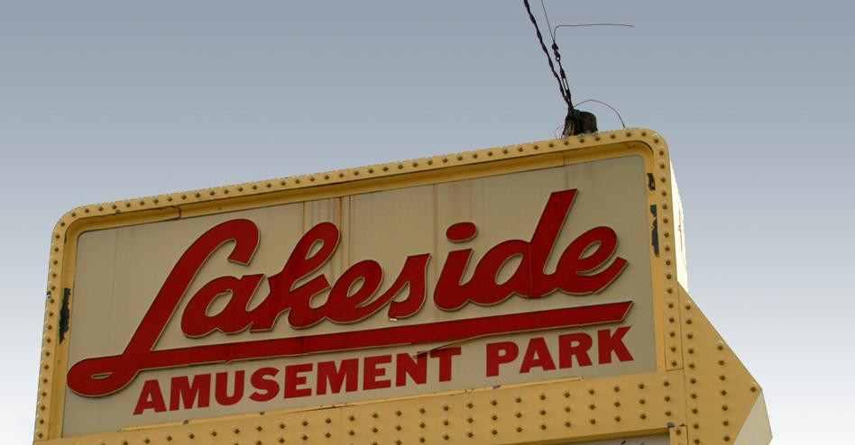 lakeside-01.jpg
