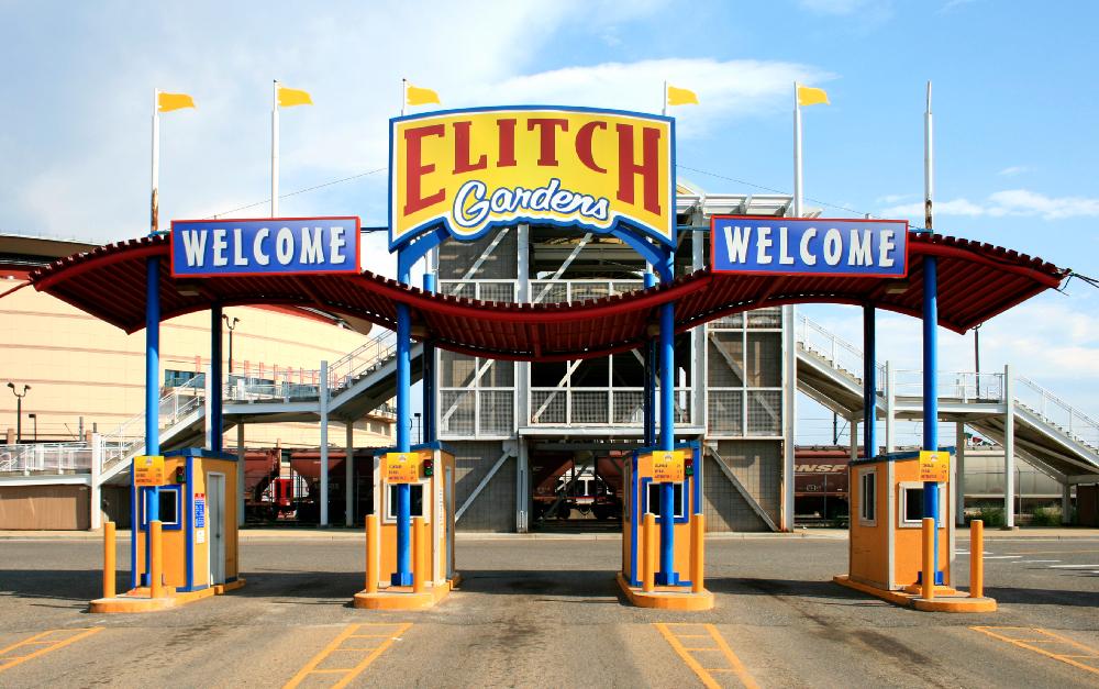 elitch-gardens-02.jpg