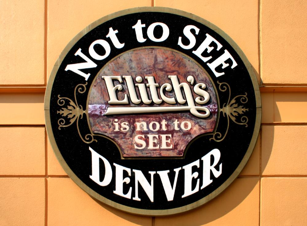 elitch-gardens-03.jpg