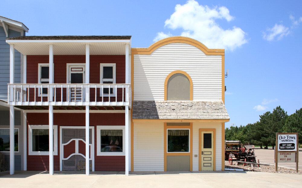 old-town-museum-16.jpg