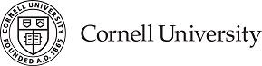 Cornell_Logo 73 px tall.jpg