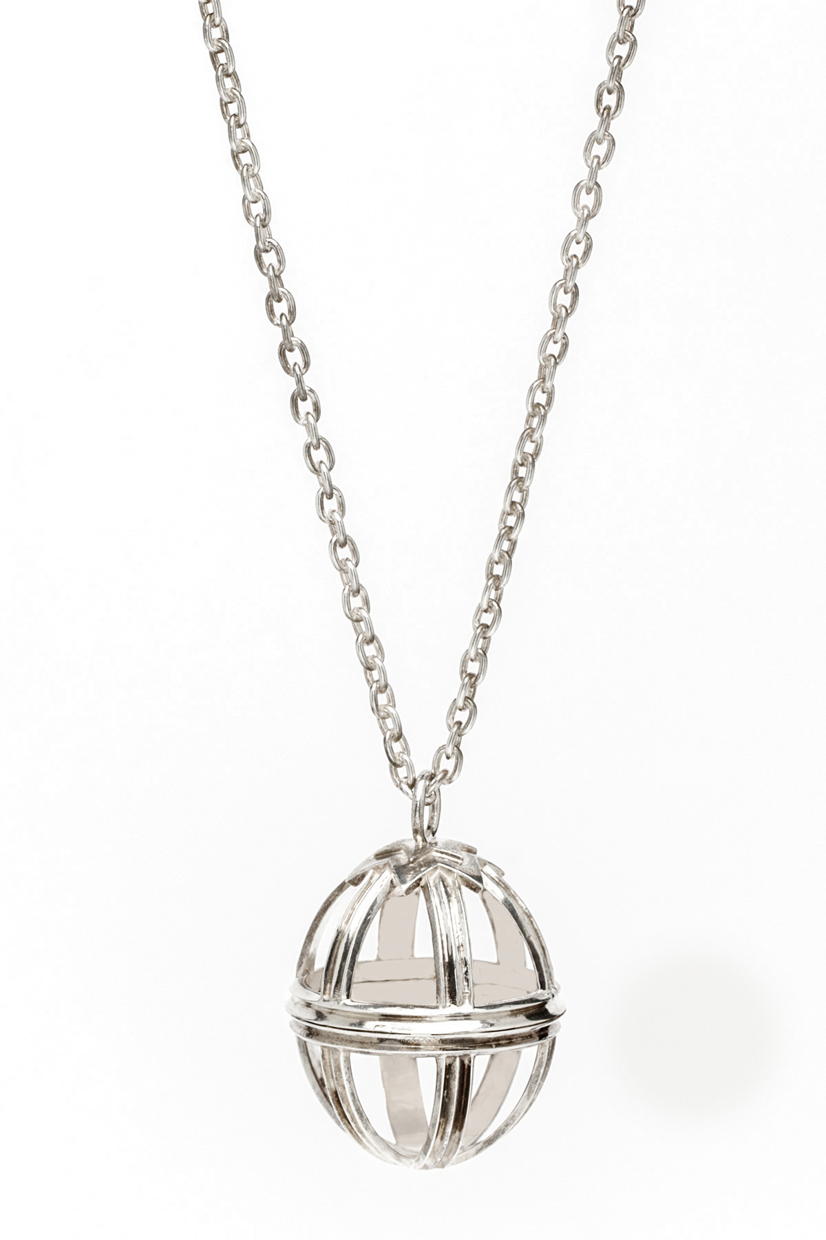 silver.cage.necklace.jpg