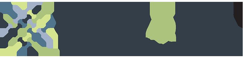 WP-logo_horizontal_retina.png