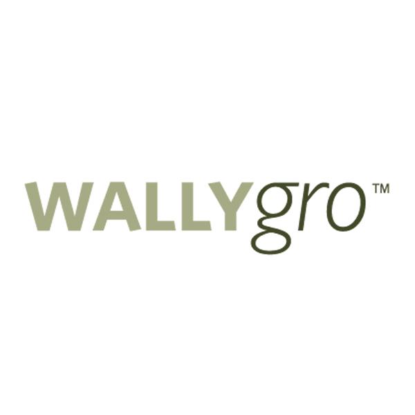 WALLY.jpg