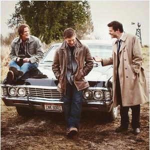 supernatural1.jpeg