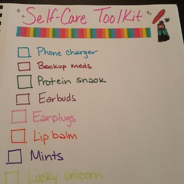Self-care-toolkits1.jpg
