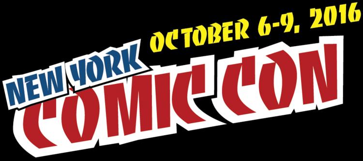 NYCC+HiRes+Logo.png