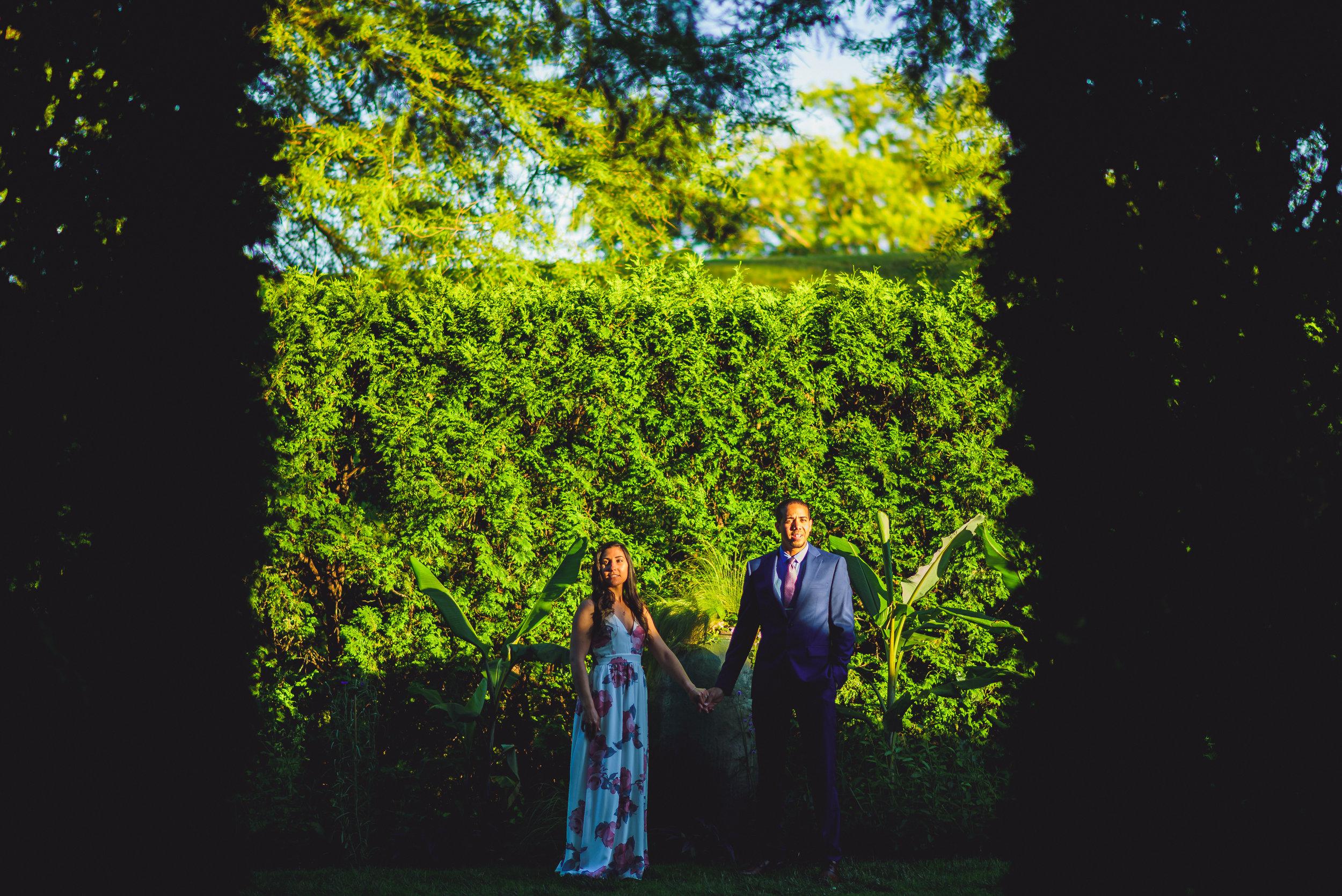 Lori&Augustine-7.jpg