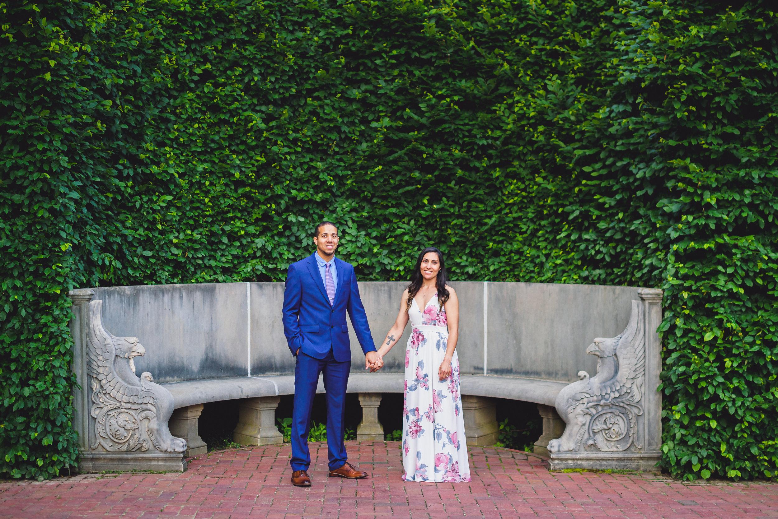 Lori&Augustine-33.jpg