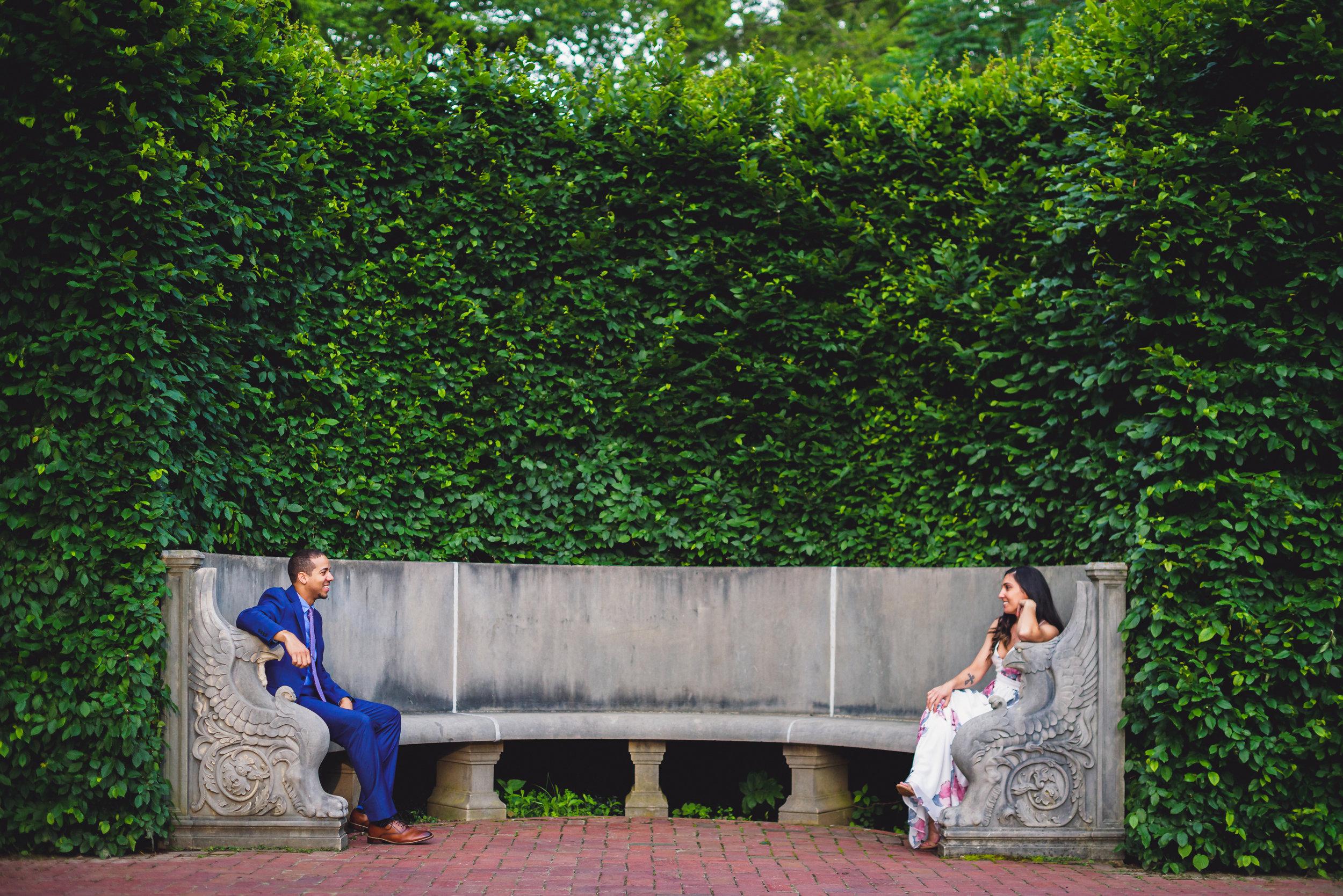 Lori&Augustine-38.jpg