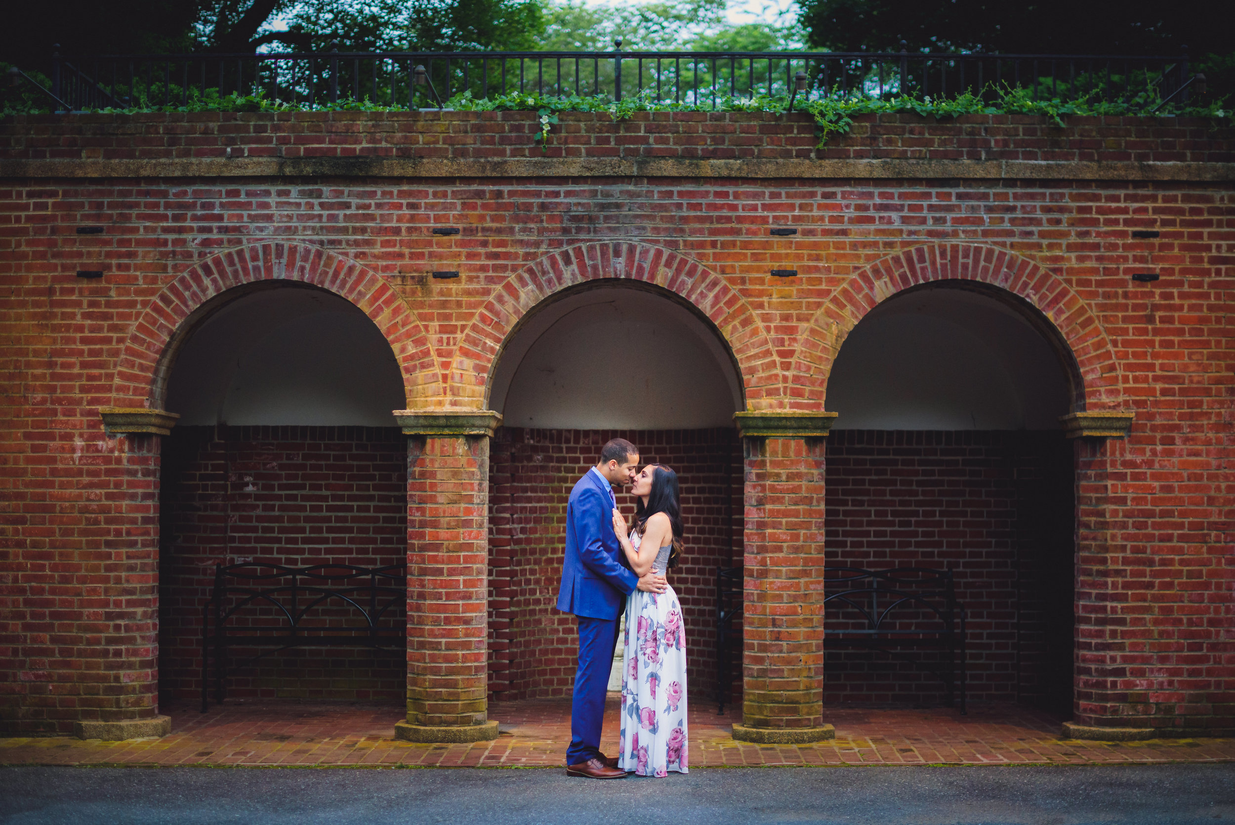 Lori&Augustine-51.jpg