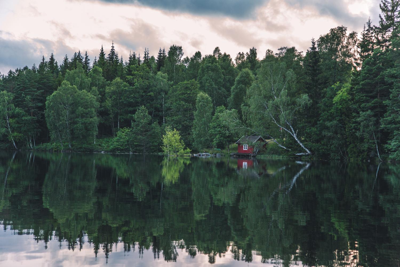 Sustainability_sweden