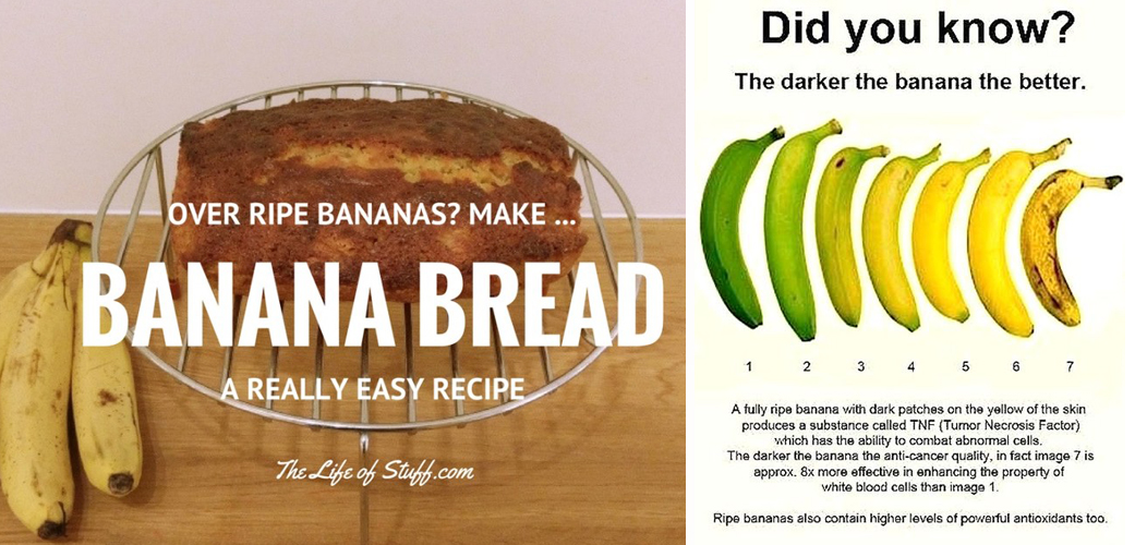 bananas2.jpg