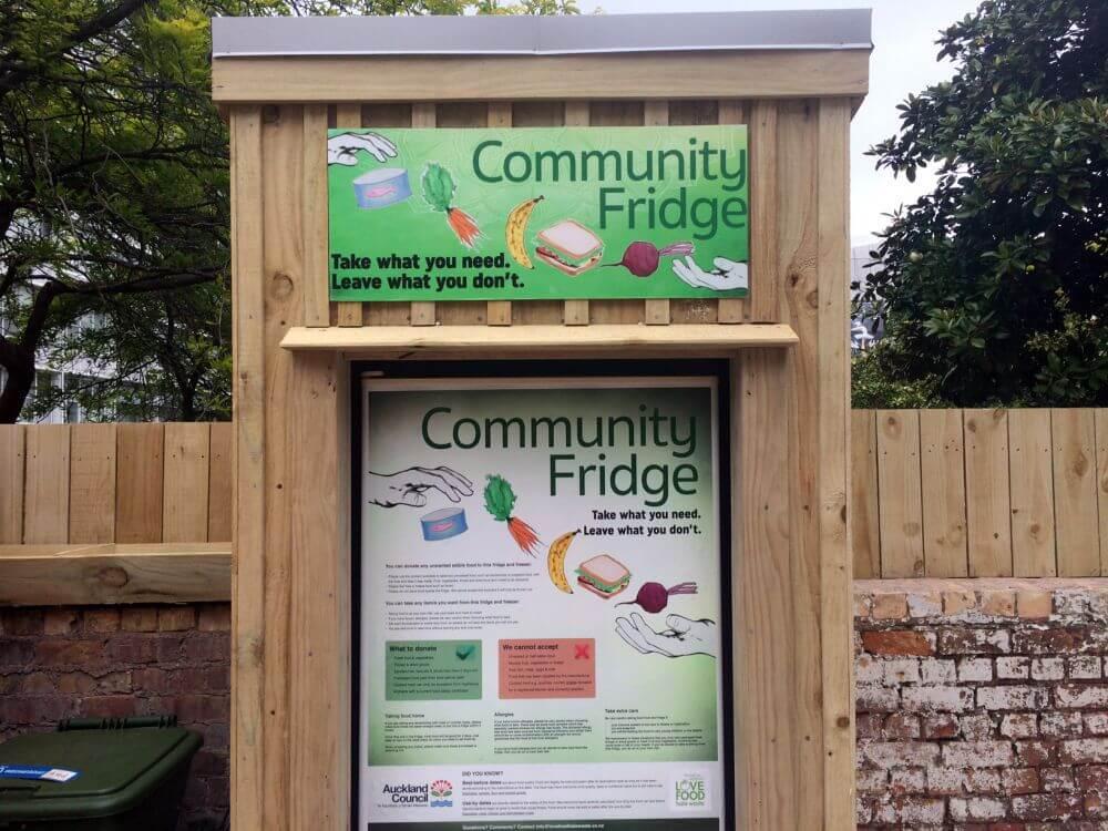 Community-Fridge-1000.jpg