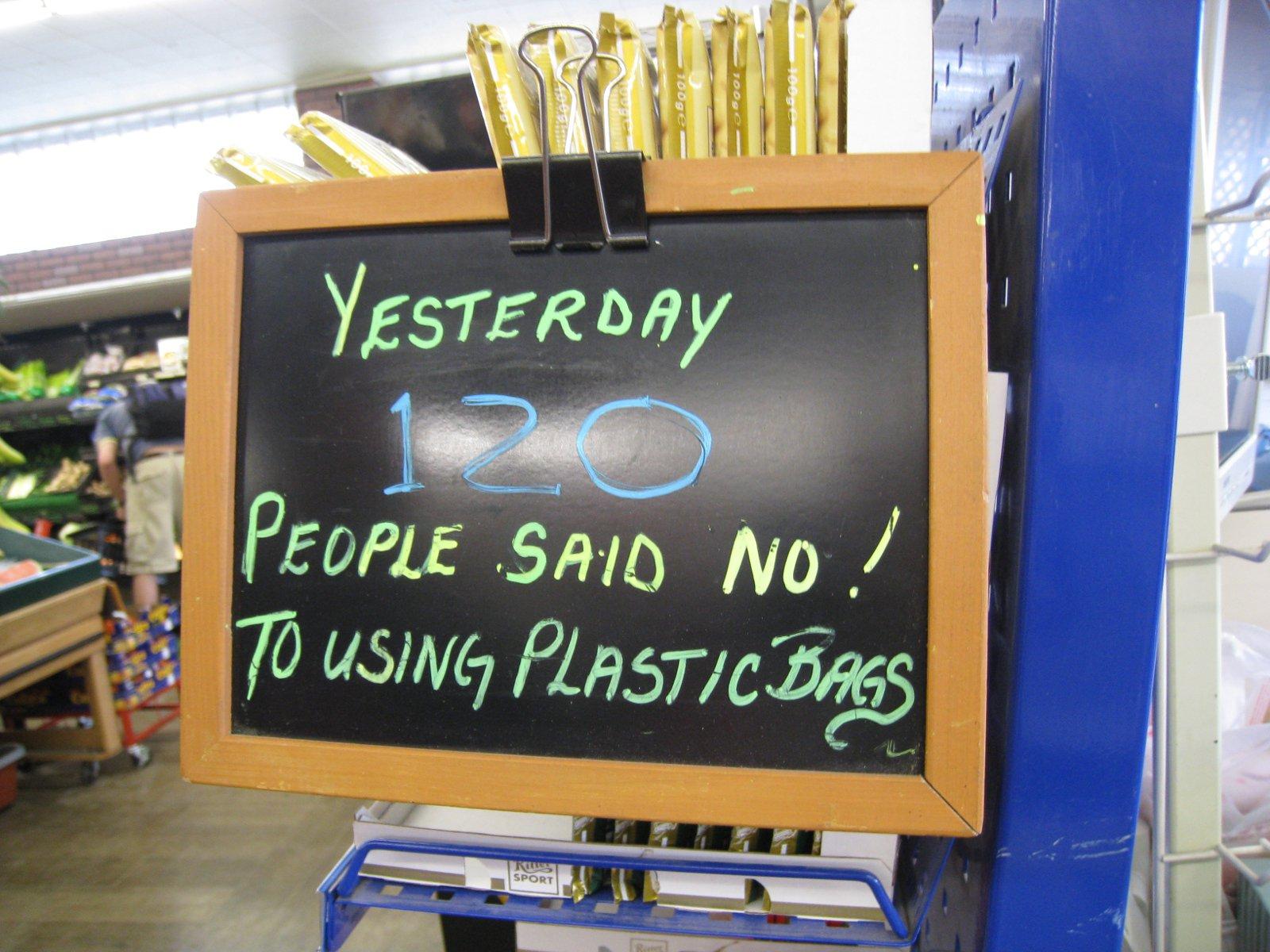 ed-plastic-bags.jpg