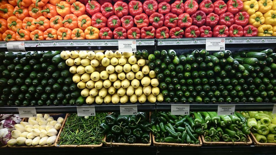 vegetables-1348155_960_720.jpg