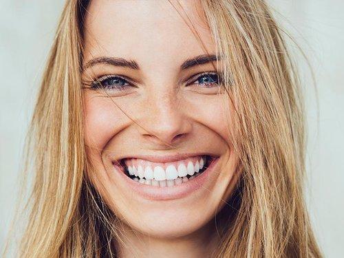 teeth whitening - zoom whitening perth.jpg