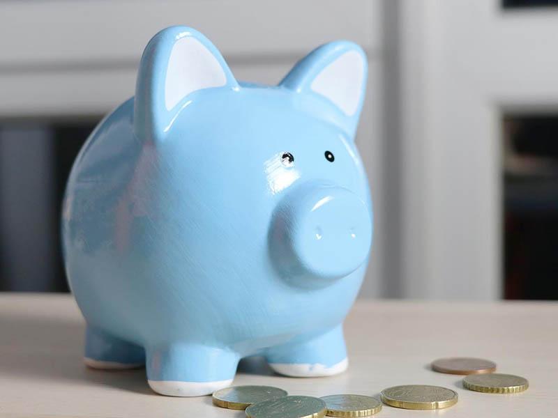 Payment Plans -