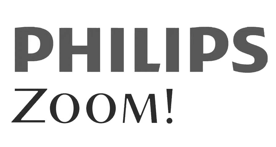 phillips zoom teeth whitening - claremont dental.jpg