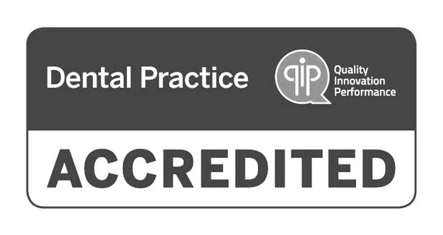 dental practice quality innovation performance - claremont dental.jpg