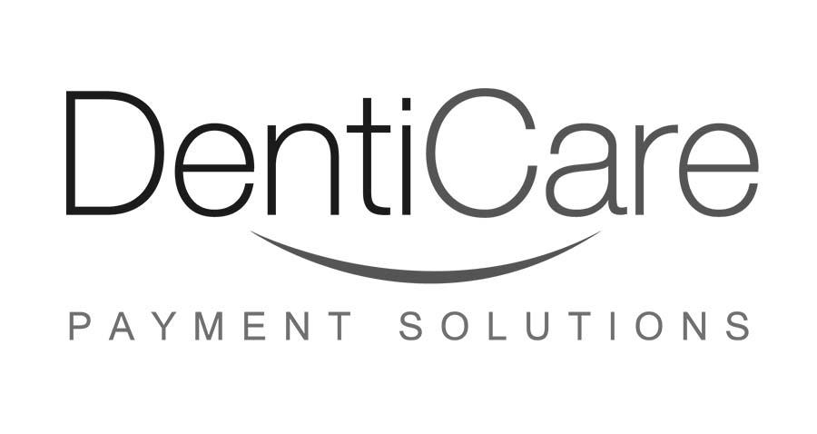dental payment plans - claremont dental.jpg