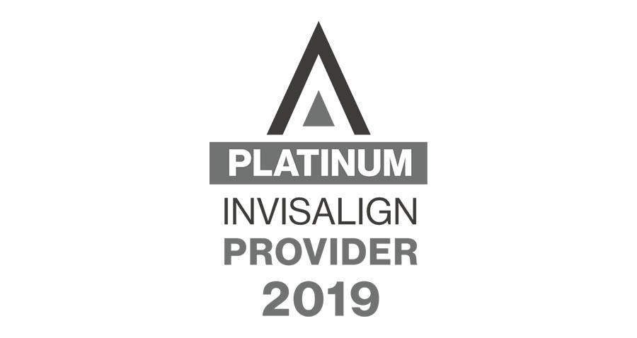 platinum invisalign provider - claremont dental.jpg