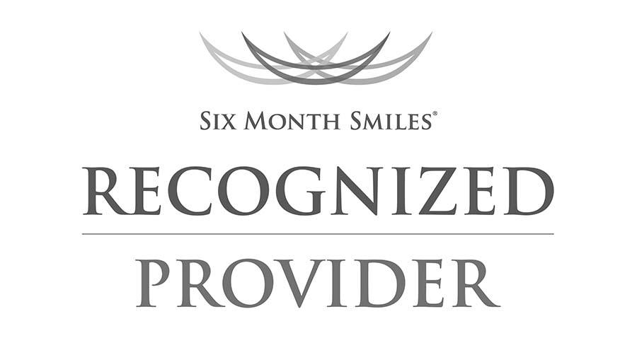 six month smiles recognised provider - claremont dental.jpg