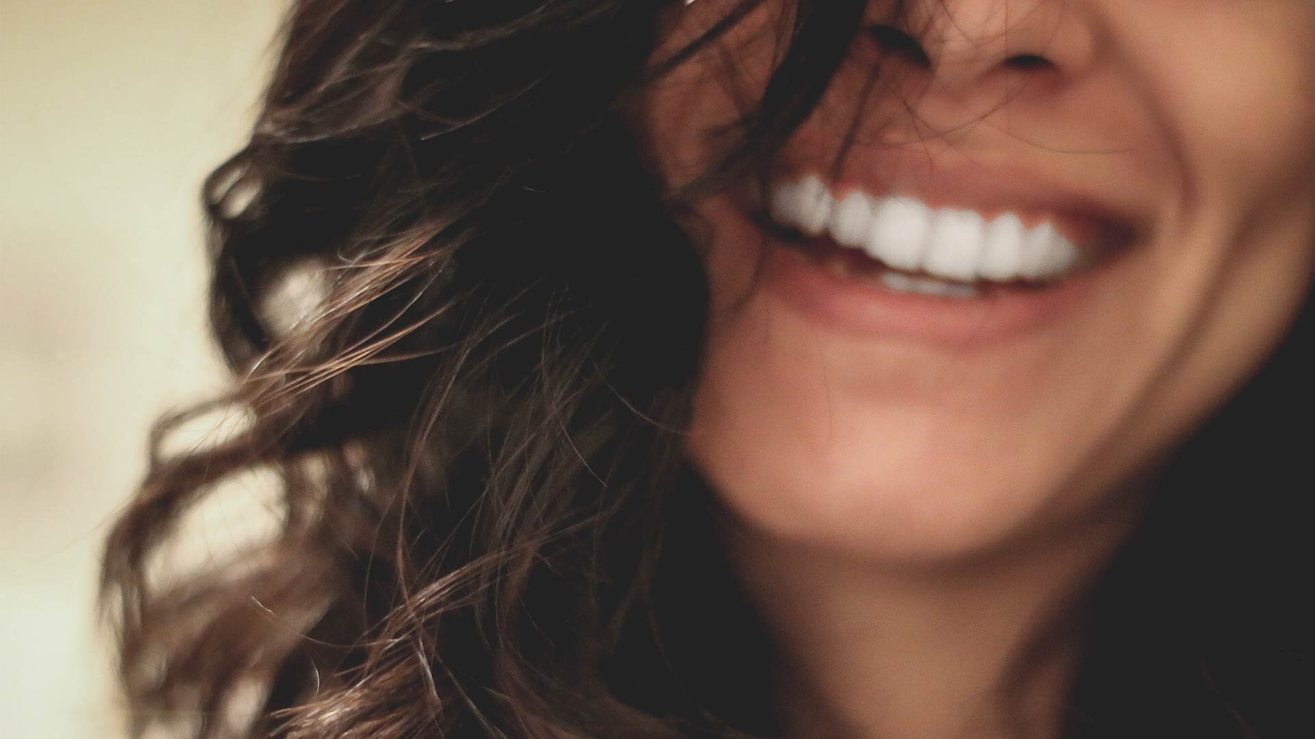 These Are The Only Types of Safe Teeth Whitening.jpg