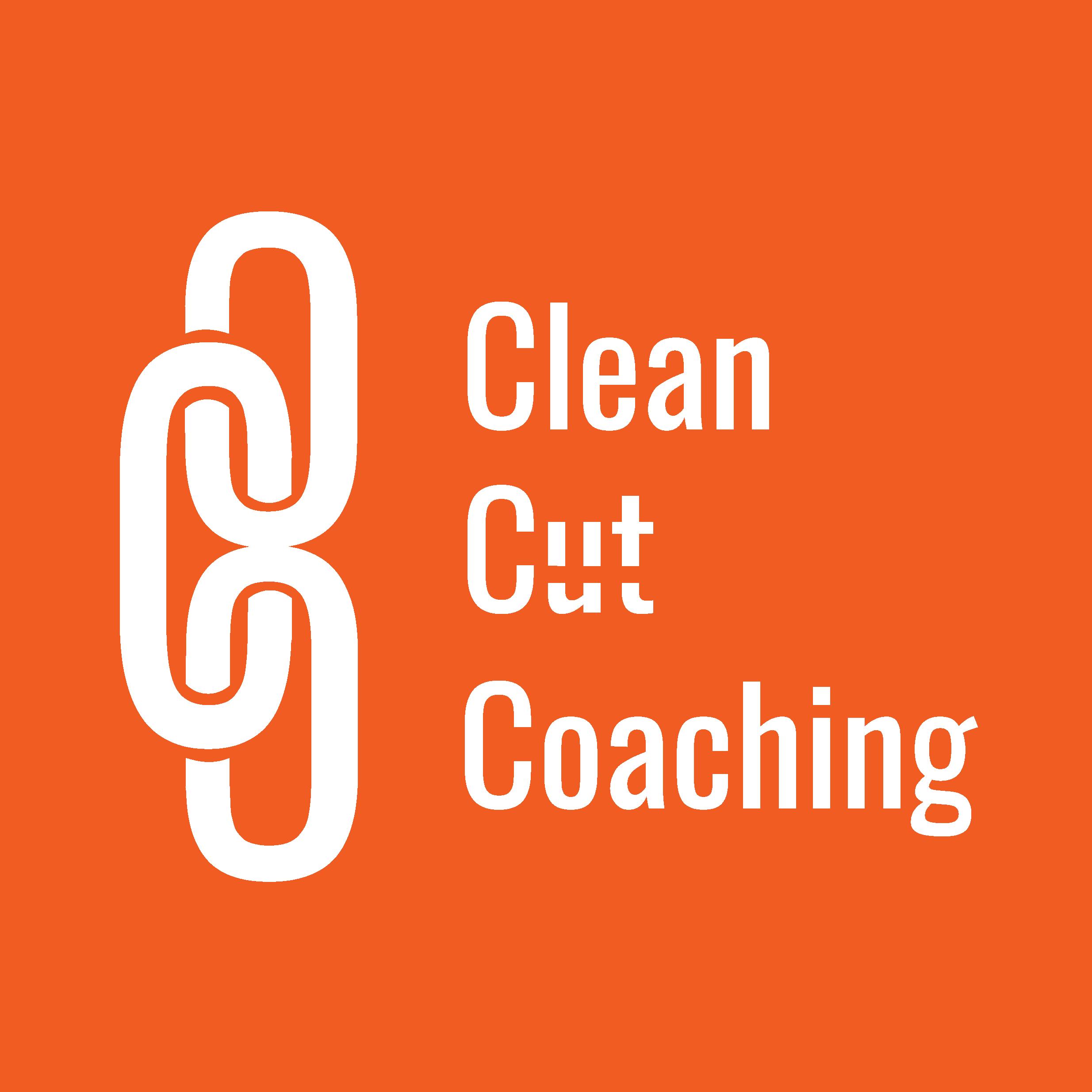 ccc_logovariation_orange.png