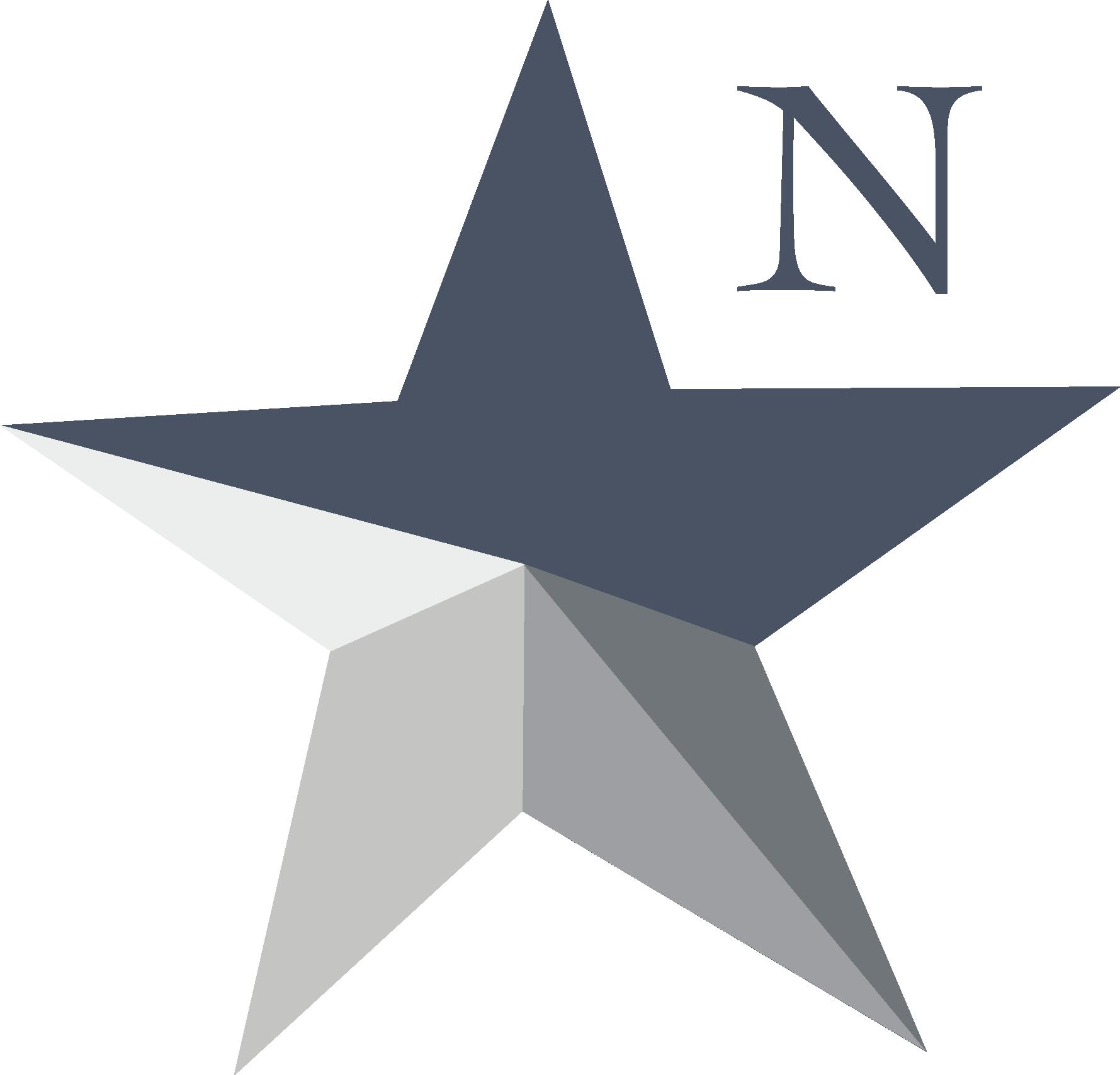 N_emblem.png