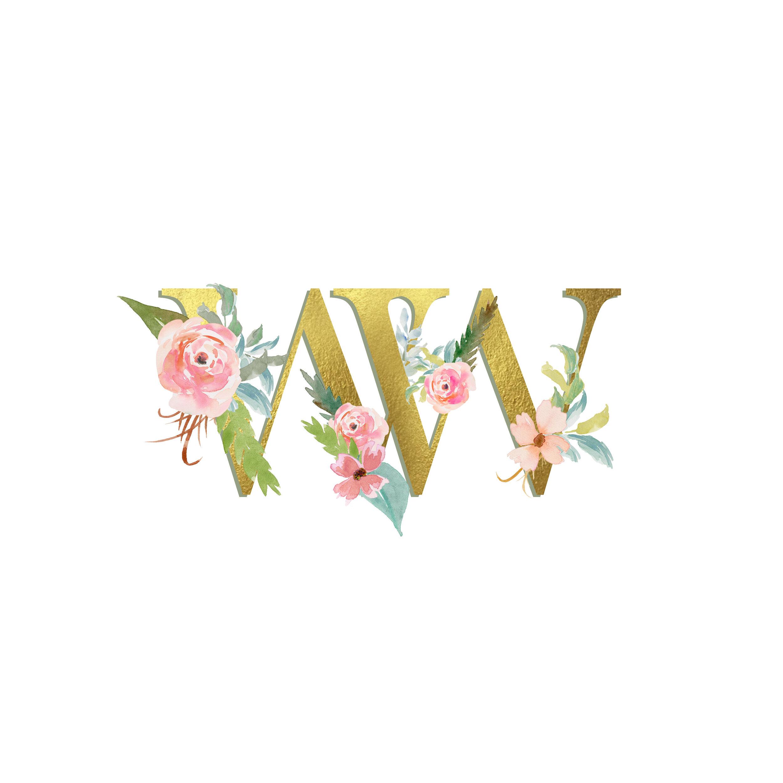 WW_floral (1).jpg