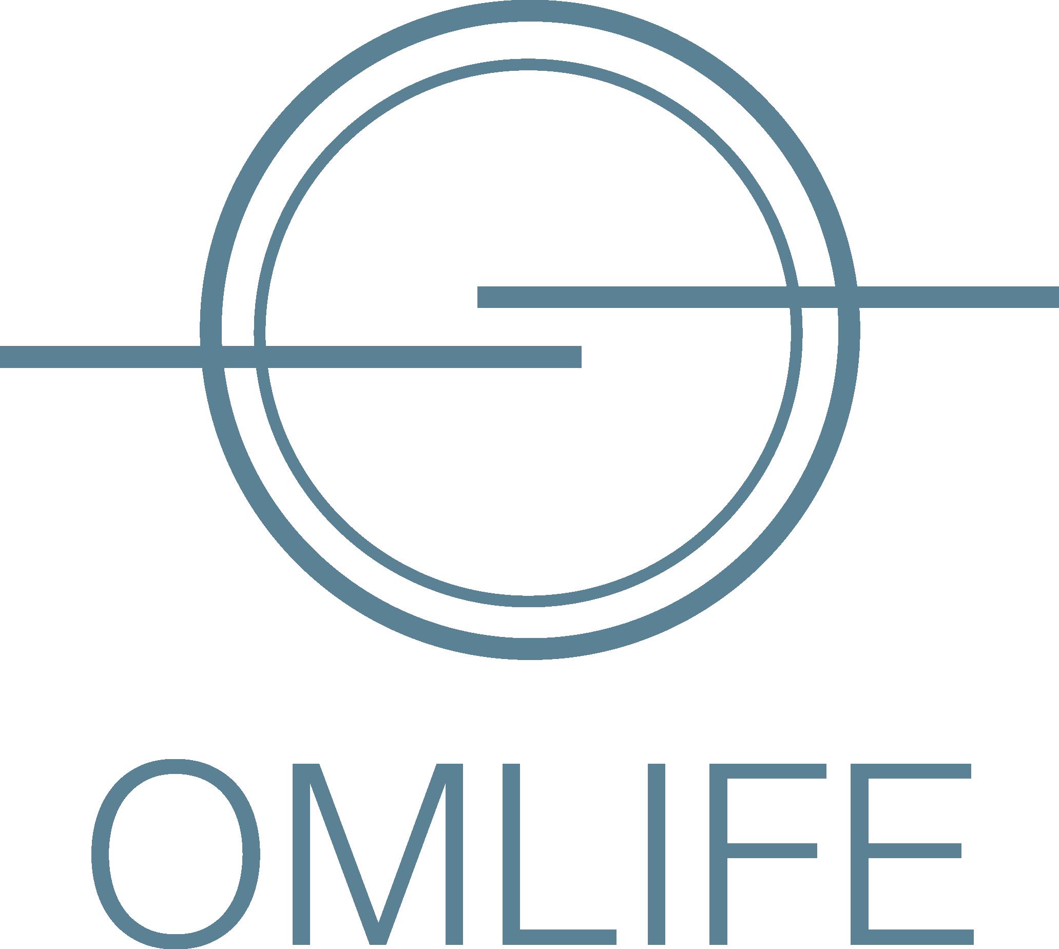 OmLife_LogoVariation.png