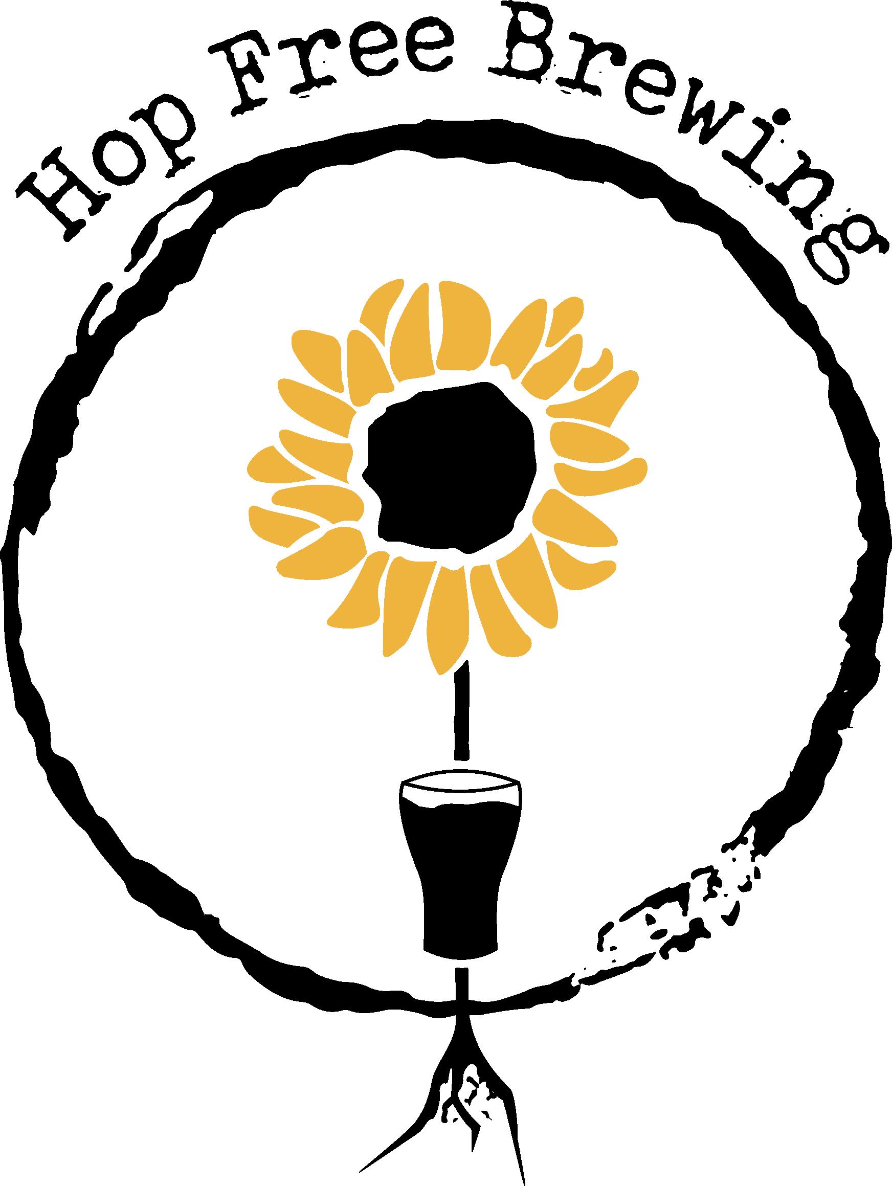 HopFreeBrewing_logolockup (1).png