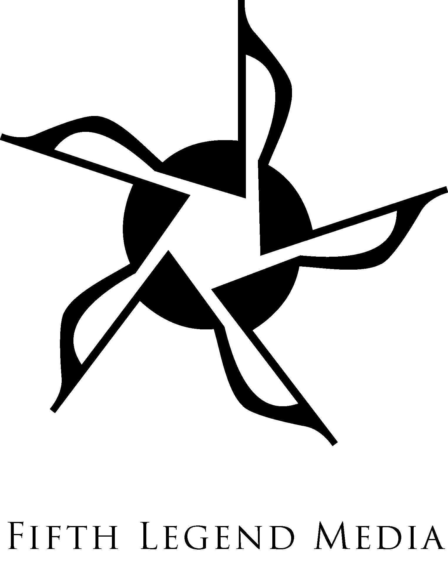 FLM_logo_black.png
