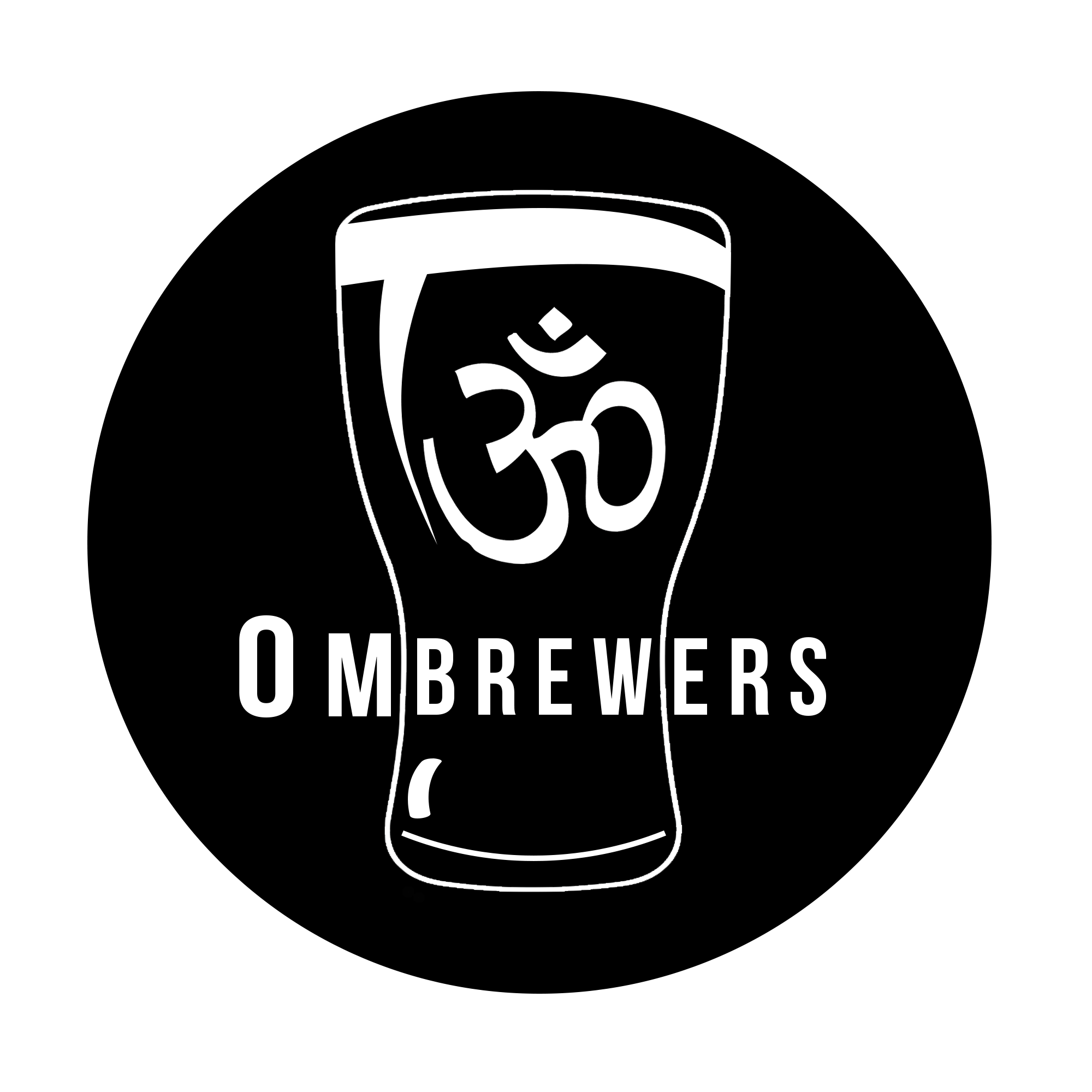 OmBrewersStamp.png