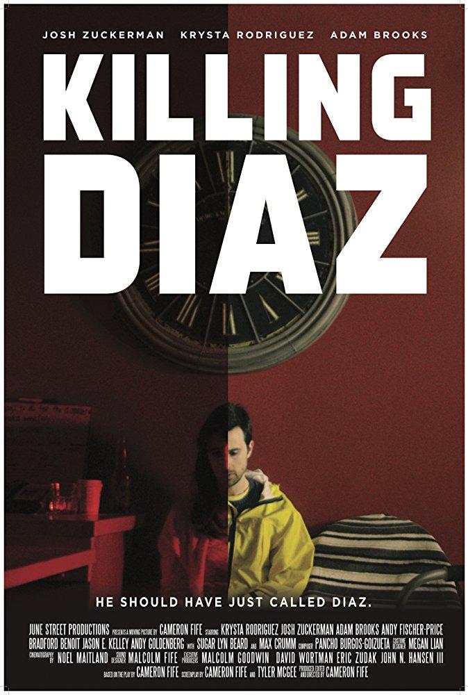 Killing Diaz Poster.jpg