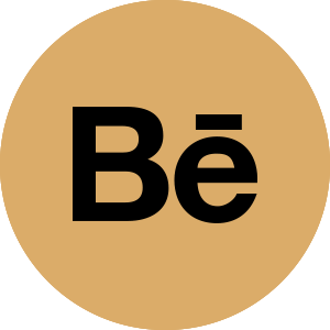 be.png