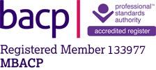bacp membership badge.jpeg