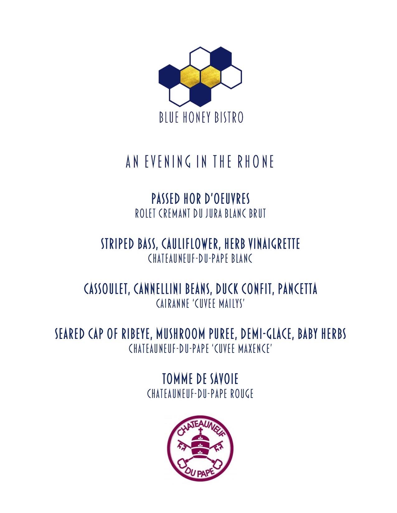 Rhone Wine Dinner Menu-Big PDF.jpg