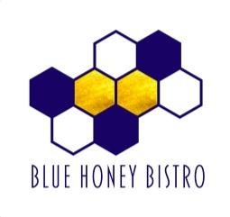 BHB+Logo.jpg