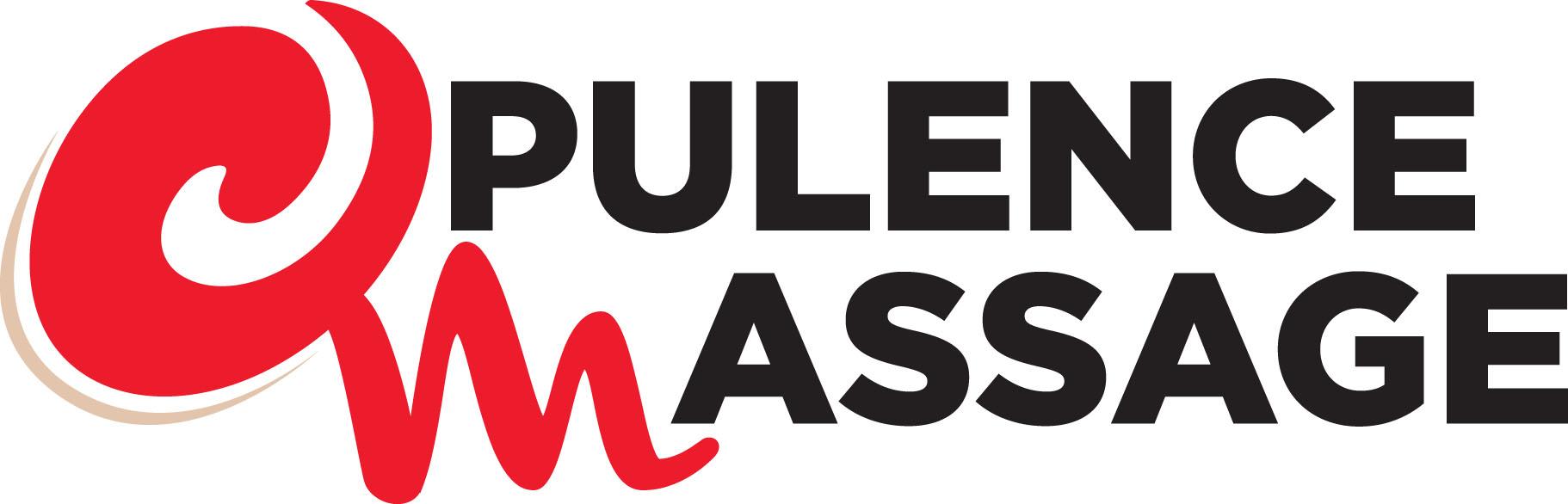Opulence Massage logo.jpg
