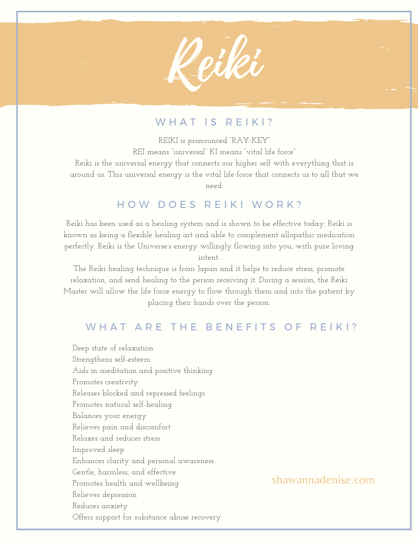 22What is Reiki.png