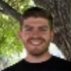 Marc Rosenfield - Technician - B.S. Chapman University