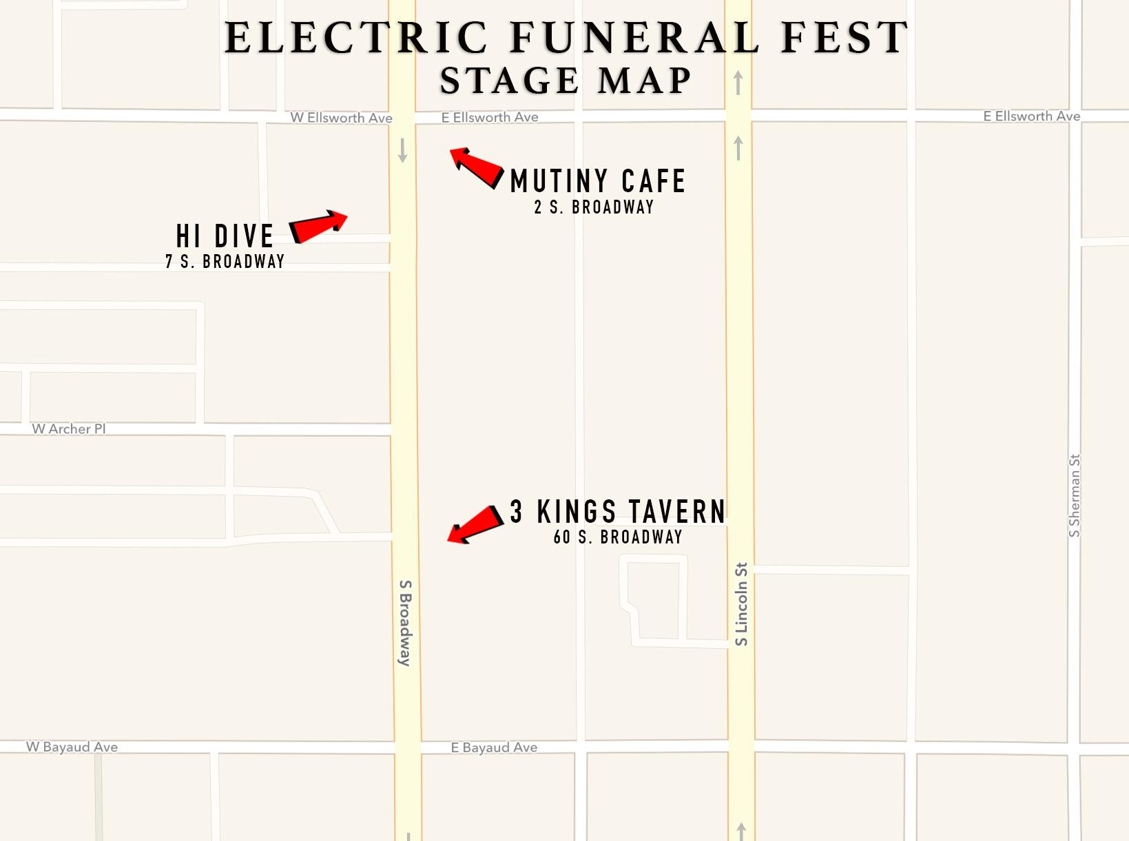 EFF_Stagemap.jpg