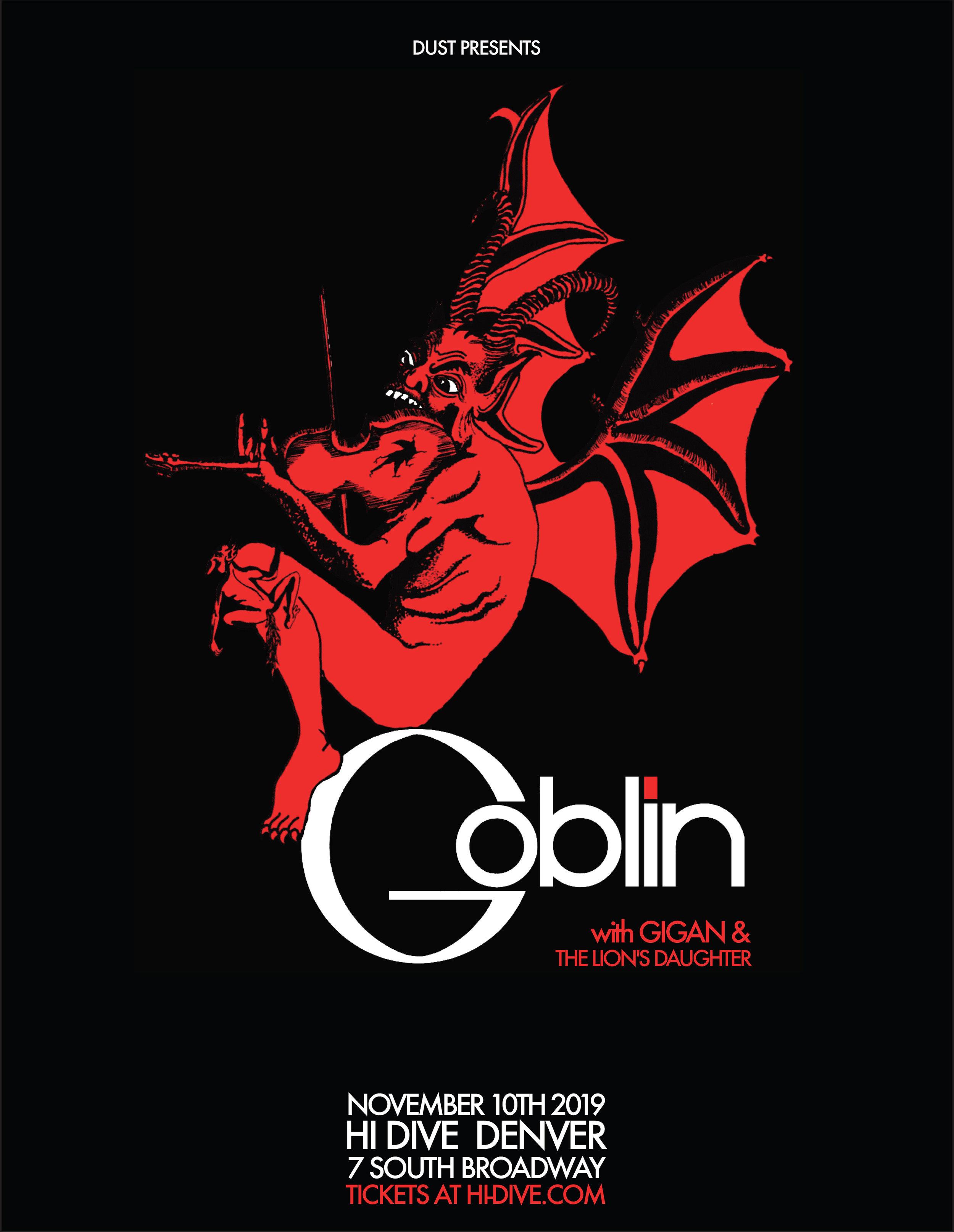 Goblinflier_Nov10.jpg
