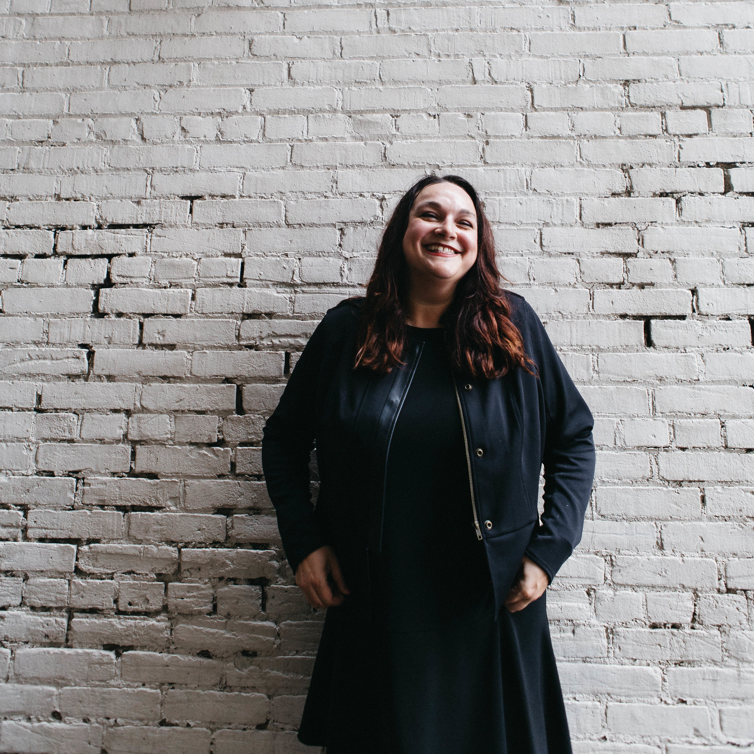 Lilia Lipps  Executive