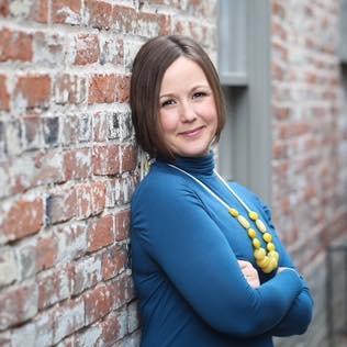 Julia Helstrom, DO  Silver