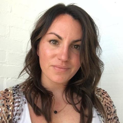 Jenna Galob  Star