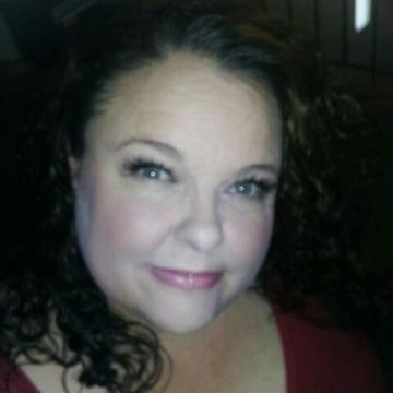 Alicia Bauman  Distributor